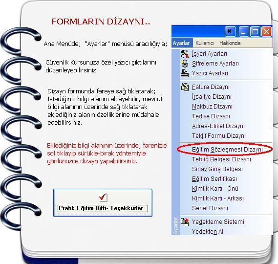 10-formlarin-dizayni