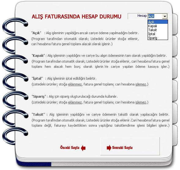 10_alis_fat_hesap_durumu