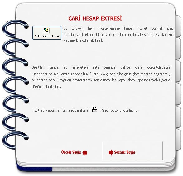 13_cari_hesap_extresi