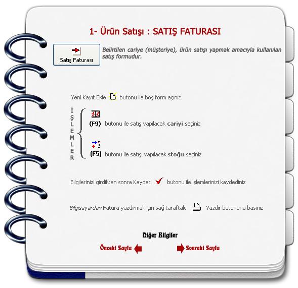 5_satis_faturasi